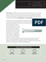TDS_009_Hex_Cap_Screws.pdf