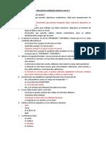 PREGUNTAS EXÁMENES MÓDULO 06 UF3.pdf