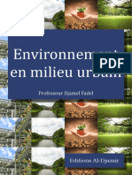 Environnement_en_milieu_urbain_0