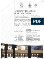 2018_04_08-surrexit-dominus-vere-alleluja