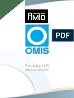 Catalogue-Ponts-roulants.pdf