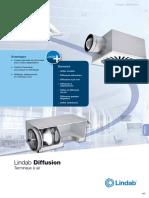9_Catalogue Lindab Ventilation 2016 - Diffusion - Diffuseurs et grilles de ventilation.pdf