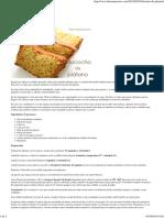 Bizcocho de plátano.pdf