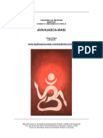 Icaros - Canciones medicina.pdf