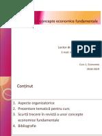 Curs 1 Principii de economie 2018-2019 Monica B-V.pdf