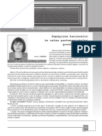 Musenco A_Overcoming Obstacles towards a School-Family Partnership.pdf