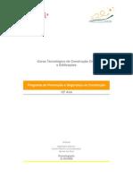COnteudo Pedagogico - PrevSegConstrucao_12