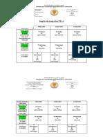 EmploidutempsdesTPL1.pdf