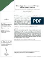 3. ADRIANA SANCHEZ GUTIERREZ (1).pdf