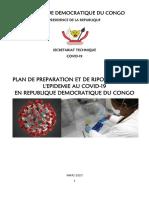 plan_de_preparation_et_riposte_contre_epidemie_covid-19_rdc