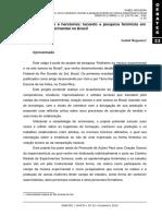 intervista gabriela nobre.pdf