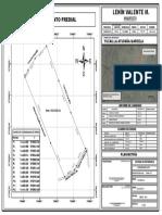 Planimetria MACELA_YURACACCA1