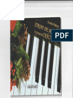 STROPI DE MAGIE in seara de CRACIUN.pdf