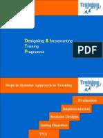 Training & De (4)