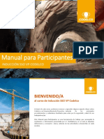 Manual_Participante_2020
