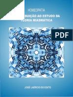 - Homeopatia – Contribuição ao Estudo da Teoria Miasmática.pdf