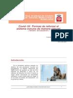 Fortalecer si covid19-def2 (José Peña)