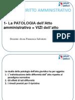 1-Patologia Atti Amm-VIZI (2)