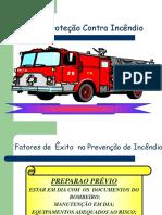 aulanr23-140214173526-phpapp01.pdf