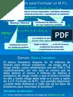 FORMULACION DE MPL NOVIEMBRE 2019 (1).pptx