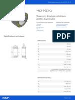 NNCF 5012 CV_20210113.pdf