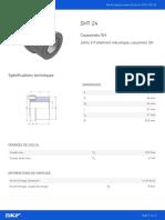SHT 24_20210102.pdf
