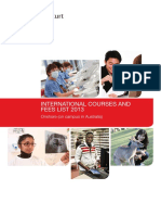 International-fees-list-onshore.pdf