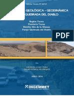A6712-Evaluacion_geologica...Quebrada_del_Diablo-Tacna