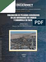 9676_informe-tecnico-n0a7042-evaluacion-de-peligros-geologicos-en-las-quebradas-del-diablo-y-caramolle-region-tacna