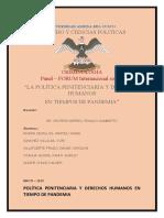 resumen del forum-criminología.docx