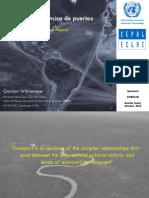 puertos_brasilia15_anexo3_CEPAL_Wilmsmeier .pdf