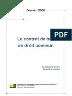 001.pdf bail