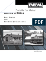metal-roof-fastening-details-postframe