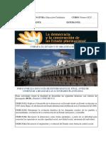Guía Preparaciòn 3u Ec Resuelyo4