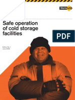 Cold+Storage+Handbook - safe operations