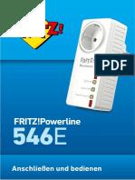 fritzpowerline-546e_man_de_DE.pdf