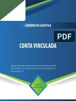 caderno_logistica_conta_vinculada