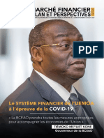 SIKA FINANCES -Aout2020-LR2.pdf