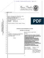 Accounting firm paid nearly $108,000