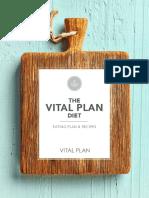 The-Vital-Plan-Diet.pdf