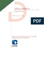 Disciplina-control-y-responsabilidad-policial