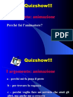 Quizshow!!!