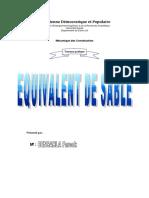 Equivalent_de_Sable