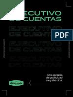 TAG_DOSSIER_2020_EJECUTIVO_CUENTAS.pdf