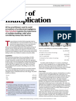 Matter-of-multiplication-Tax-Max-Schofield.pdf