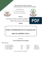 elec Al-Gobi Mohammed Senan Rageh.pdf