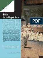 Unidad 5- El fin de la República.pdf