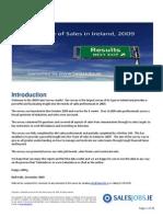 salesjobs_ie_sales_survey_2009[1]