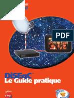 eutelsat_guide_diseqc