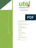 Actividad4_Principios _y_perspectivas_ administracion (2)